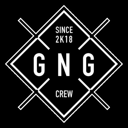 GNG_Logo-08