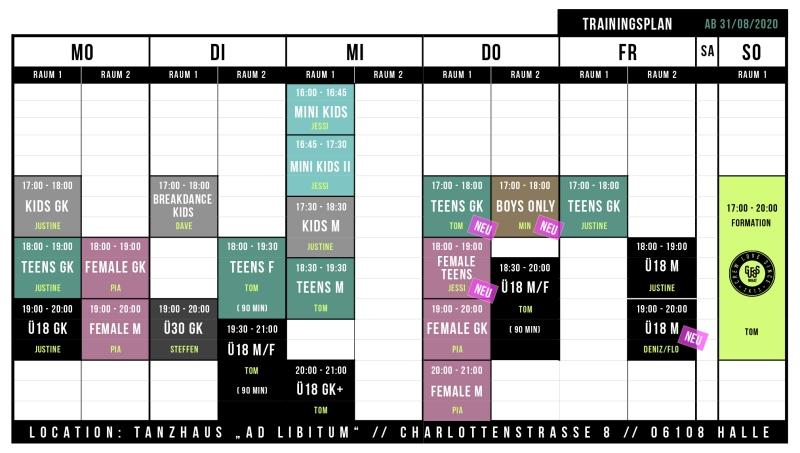 trainingsplan-udchalle-31-08-2020-neu